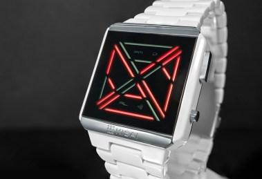 Watches Fashion   Watches Fashion   Watches Fashion   Watches Fashion   Watches Fashion   Watches Fashion