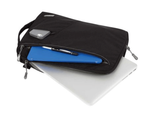 Laptop sleeves /> padded sleeves > blazer small laptop sleeve > STM Bags