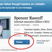 linkedin_influencer