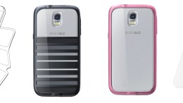 Samsung Galaxy Gear Samsung Galaxy