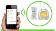 WeMo Devices May Be Subject to Hacks