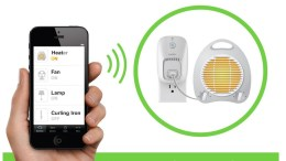 GearDiary WeMo Devices May Be Subject to Hacks