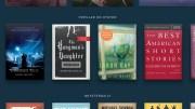 Kobo Reader Kobo eReaders eBooks