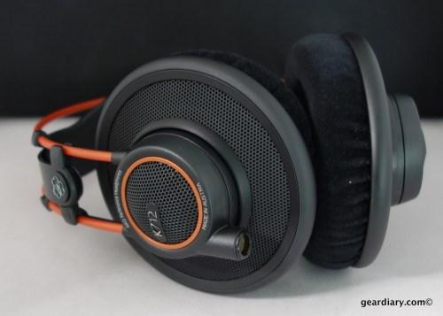 01-Gear-Diary-AKG-K712-Pro-Headphones Mar 15, 2014, 2-43 PM.06