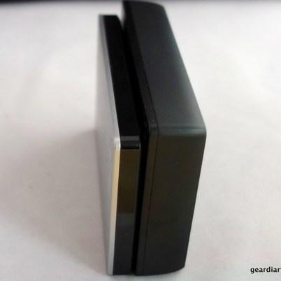 3-Gear-Diary-Seagate-Backup-Plus-Portable-Drive-Mar-23-2014-10-28-AM.06.jpg
