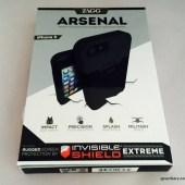 4-Gear-Diary-Zagg-Arsenal-iPhone-5S-Case-Mar-6-2014-12-56-PM.55.jpeg
