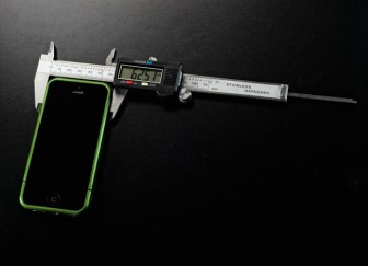 Kickstarter iPhone Gear   Kickstarter iPhone Gear   Kickstarter iPhone Gear