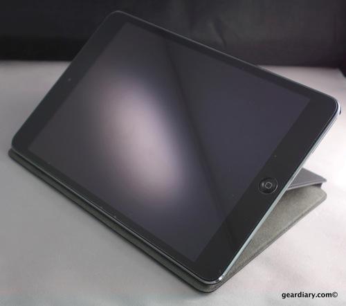 6 Gear Diary TwelveSouth SurfacePad Mar 8 2014 1 27 PM 48