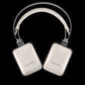 Headphones Harman Kardon   Headphones Harman Kardon   Headphones Harman Kardon   Headphones Harman Kardon   Headphones Harman Kardon   Headphones Harman Kardon