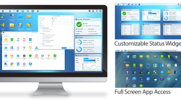 GearDiary Synology Launches Version 5.0 of their DSM Disk Management Software