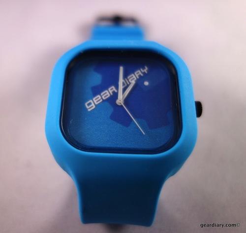 Gear-Diary-Modify-Watches-Mod-My-Watch.32.jpeg
