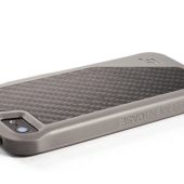 Element Case ION 5 Hogue Black Ops iPhone 5/5s Case Review