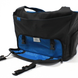 Gear Bags Fitness   Gear Bags Fitness   Gear Bags Fitness   Gear Bags Fitness   Gear Bags Fitness   Gear Bags Fitness