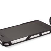 Element Case Prisma for iPhone 5C