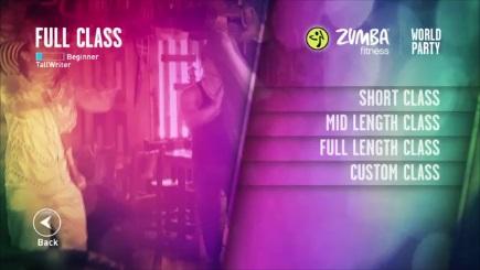 ZF-WPclass