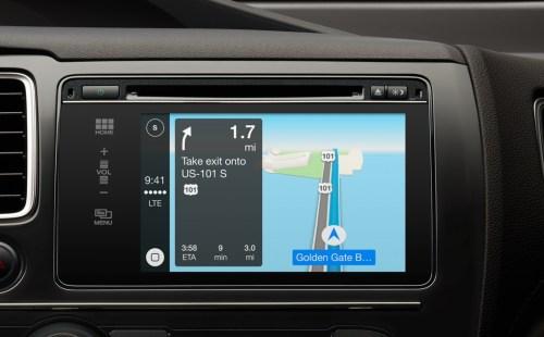 carplay_maps