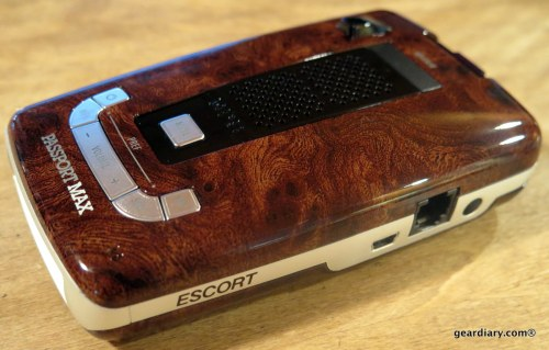 geardiary-escort-passport-max-smartcord-live-013