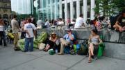 Apple Shortens iPhone Return Period to 14 Days