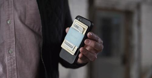 snap-wallet
