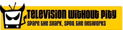 Iconic TV Snark Site 'Television Without Pity' Gets Cancelled