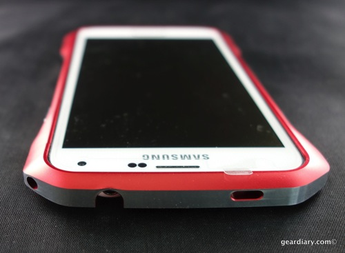 DRACOdesign SUPERNOVA Aluminum Bumper for Samsung Galaxy S5  DRACOdesign SUPERNOVA Aluminum Bumper for Samsung Galaxy S5  DRACOdesign SUPERNOVA Aluminum Bumper for Samsung Galaxy S5  DRACOdesign SUPERNOVA Aluminum Bumper for Samsung Galaxy S5  DRACOdesign SUPERNOVA Aluminum Bumper for Samsung Galaxy S5  DRACOdesign SUPERNOVA Aluminum Bumper for Samsung Galaxy S5  DRACOdesign SUPERNOVA Aluminum Bumper for Samsung Galaxy S5  DRACOdesign SUPERNOVA Aluminum Bumper for Samsung Galaxy S5  DRACOdesign SUPERNOVA Aluminum Bumper for Samsung Galaxy S5  DRACOdesign SUPERNOVA Aluminum Bumper for Samsung Galaxy S5  DRACOdesign SUPERNOVA Aluminum Bumper for Samsung Galaxy S5  DRACOdesign SUPERNOVA Aluminum Bumper for Samsung Galaxy S5  DRACOdesign SUPERNOVA Aluminum Bumper for Samsung Galaxy S5  DRACOdesign SUPERNOVA Aluminum Bumper for Samsung Galaxy S5