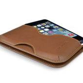 Beyzacases- Luxury-Handmade-and-Genuine-Leather-Accessories-for-iPhone-5-iPhone-5S-iPhone-5C-iPad-Mini-iPad-iPad-Air-BlackBerry-iPod-Touch-MacBook-HTC-Nokia-and-Sony.png