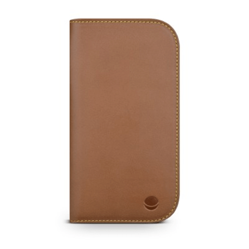 Leave Your Wallet at Home with the Beyzacases PocketBook for iPhone 5S  Leave Your Wallet at Home with the Beyzacases PocketBook for iPhone 5S