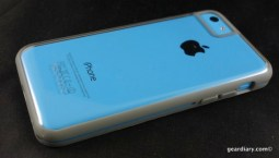 See and Protect with the X-Doria Scene for iPhone 5C  See and Protect with the X-Doria Scene for iPhone 5C  See and Protect with the X-Doria Scene for iPhone 5C  See and Protect with the X-Doria Scene for iPhone 5C
