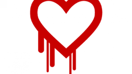 GearDiary Heartbleed Security Issue Prompts Password Change Notices
