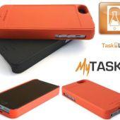 MyTask Case