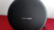 Harman Kardon Onyx Studio - Power, Quality, & Good Looks
