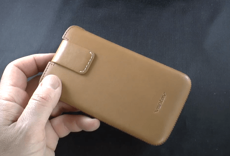 Ventev glide for Samsung Galaxy S5