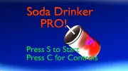 Soda Drinker Pro is Coming to an Xbox One Near You This September