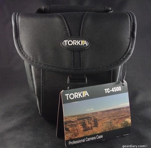 Torkia-TC-4500-Professional-Camera-Case-.jpg