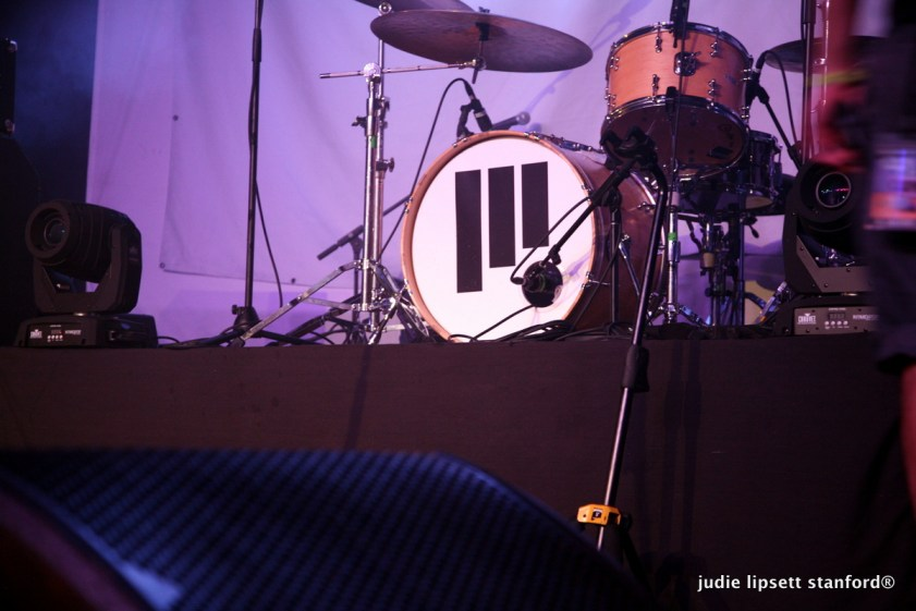 copyright-judie-lipsett-stanford-manchester-orchestra-cope-tour-april-22-2014