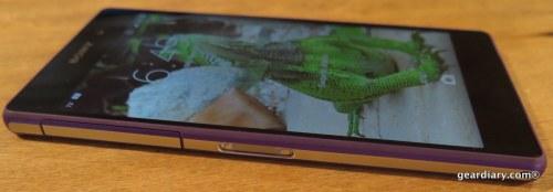 My Sony Xperia Z2 Is Big, Purple, and Gorgeous  My Sony Xperia Z2 Is Big, Purple, and Gorgeous  My Sony Xperia Z2 Is Big, Purple, and Gorgeous  My Sony Xperia Z2 Is Big, Purple, and Gorgeous  My Sony Xperia Z2 Is Big, Purple, and Gorgeous  My Sony Xperia Z2 Is Big, Purple, and Gorgeous  My Sony Xperia Z2 Is Big, Purple, and Gorgeous  My Sony Xperia Z2 Is Big, Purple, and Gorgeous  My Sony Xperia Z2 Is Big, Purple, and Gorgeous  My Sony Xperia Z2 Is Big, Purple, and Gorgeous  My Sony Xperia Z2 Is Big, Purple, and Gorgeous  My Sony Xperia Z2 Is Big, Purple, and Gorgeous