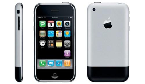 iphone-original
