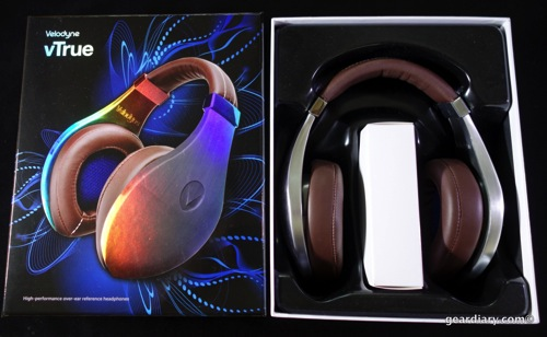05 Gear Diary Velodyne vTrue Headphones May 23 2014 5 01 PM 23