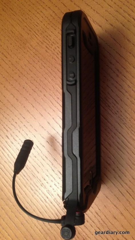 6-Incipio Atlas ID Gear Diary-005
