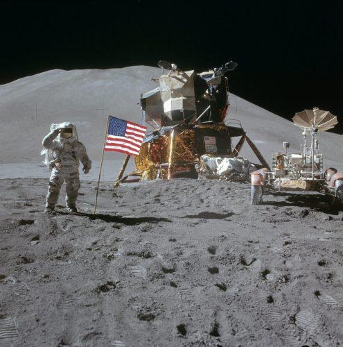 FALCON1_Apollo 15