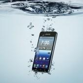 Hydro Vibe Sprint Splash
