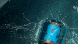 Scosche BoomBOTTLE H2O Speaker Is Ready for Your Summer Adventures