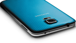 10 Reasons This iPhone-User Is Happy with the Samsung Galaxy S5