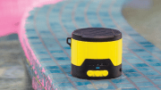 Honey I Shrunk the Speaker, Scosche Releases the boomBOTTLE Mini