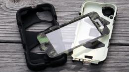 iPhone Gear iPhone