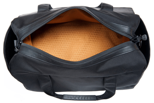 The Waterfield Outback Duffel Bag Is Ready to Go  The Waterfield Outback Duffel Bag Is Ready to Go  The Waterfield Outback Duffel Bag Is Ready to Go  The Waterfield Outback Duffel Bag Is Ready to Go  The Waterfield Outback Duffel Bag Is Ready to Go  The Waterfield Outback Duffel Bag Is Ready to Go