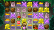 Scurvy Scallywags Now Plundering on Android Phones and Tablets