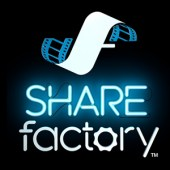 ShareFactory--