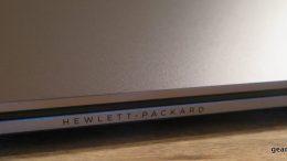 HP EliteBook Folio 1040 G1 Notebook PC: Business Ready