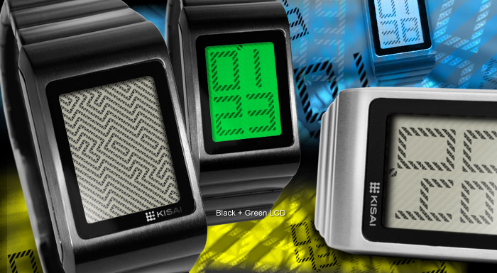 optical_illusion_lcd_watch